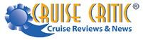 images/cruise.jpg